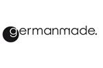 germanmade.
