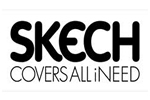 Skech